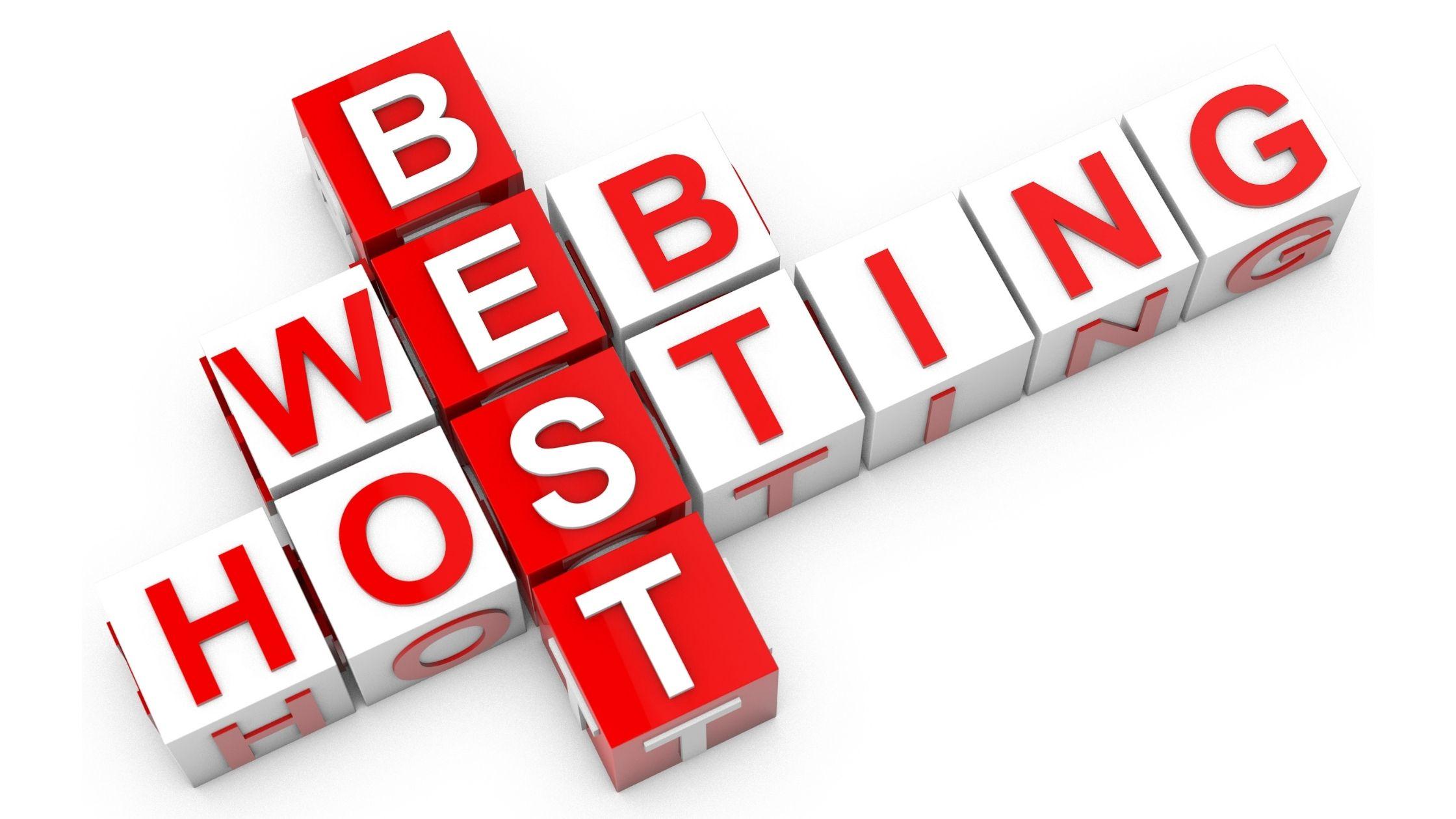 Image best web hosting for wordpress | DigitalPro